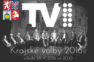 volby4
